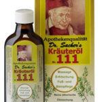 kraeuteroel_essential_oil_111
