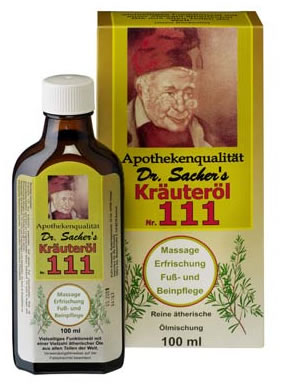 kraeuteroel_essential_oil_111