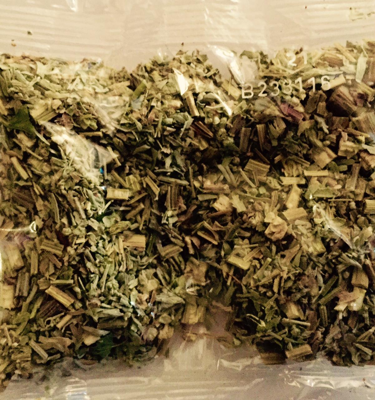 Artemisia_Absinthium