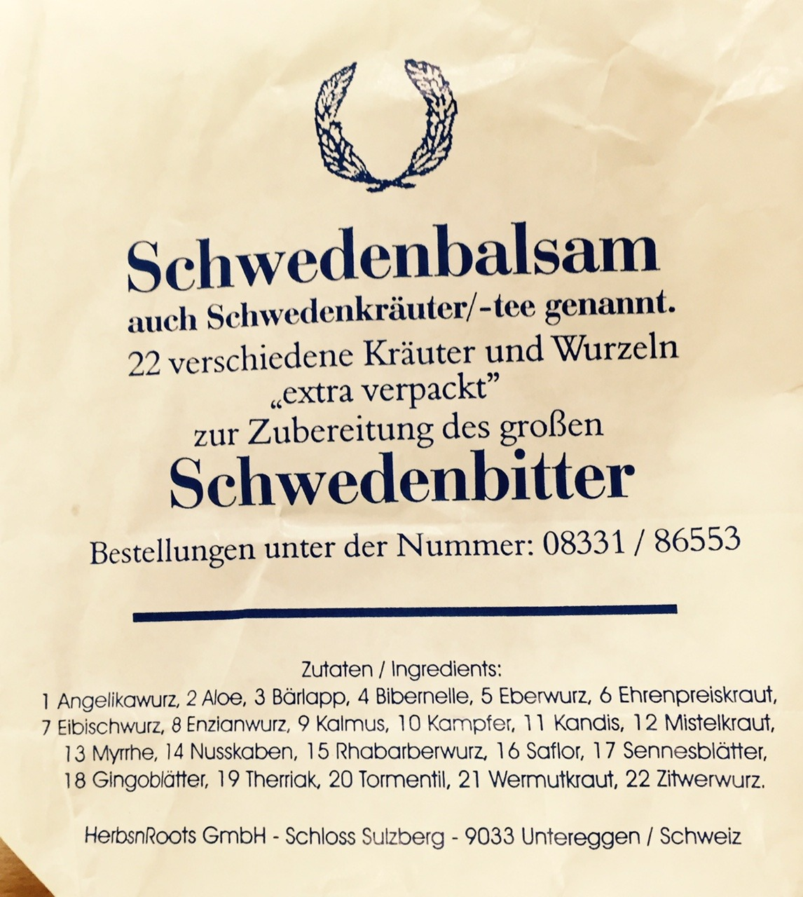 Swedish_Bitter_Bag